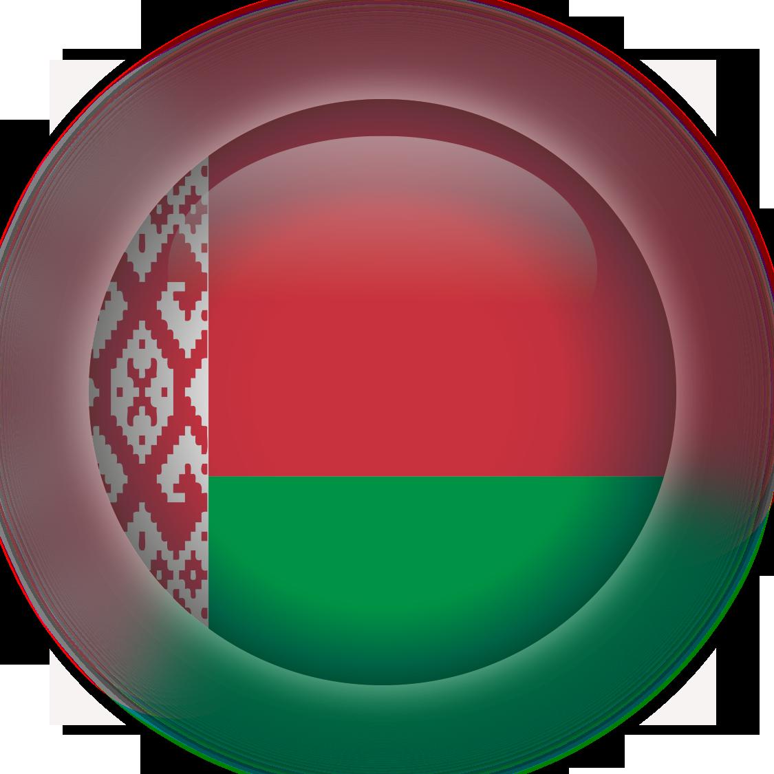 пересечение границы Белоруссии