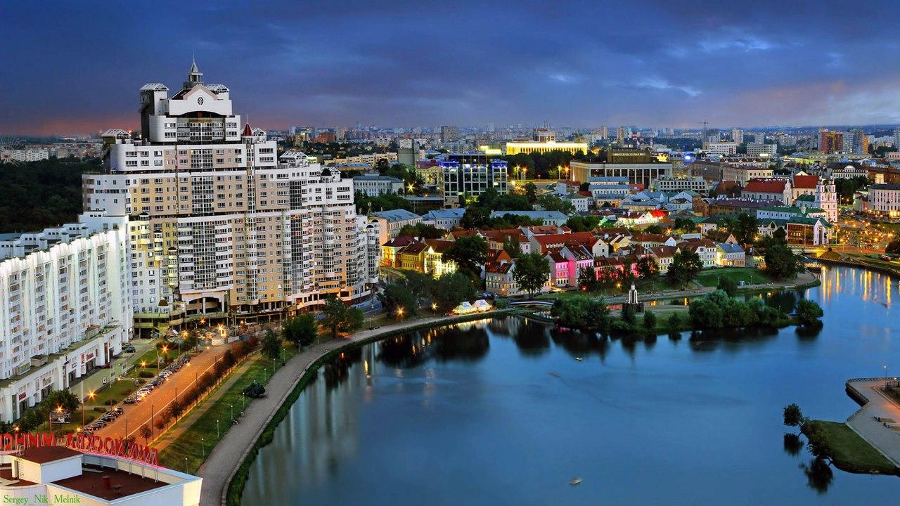 http://belarus-travel.ru/images/o-belarus/otd-belarus.jpg